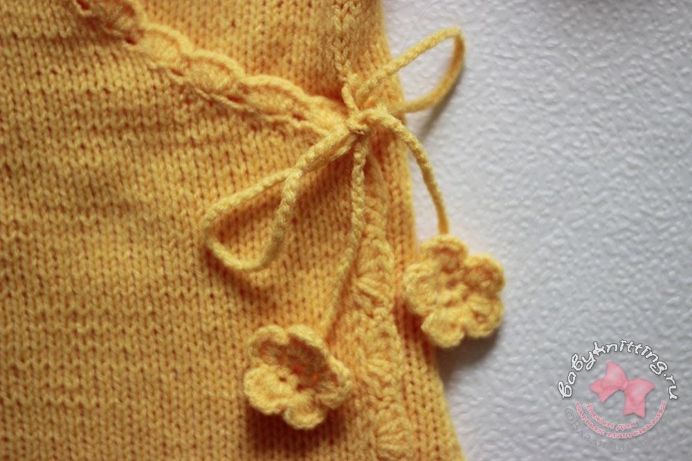 Как прибавлять петли при вязании регланом