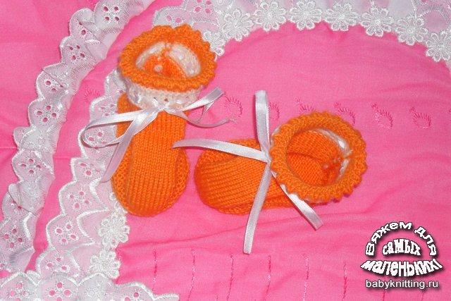 Гардероб, Мастер-класс Вязание, Вязание крючком: Сумочка для маленькой...