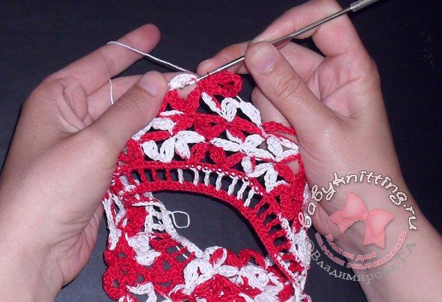 Пуловер блуза с драпировкой можно